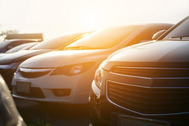 gestion automobile