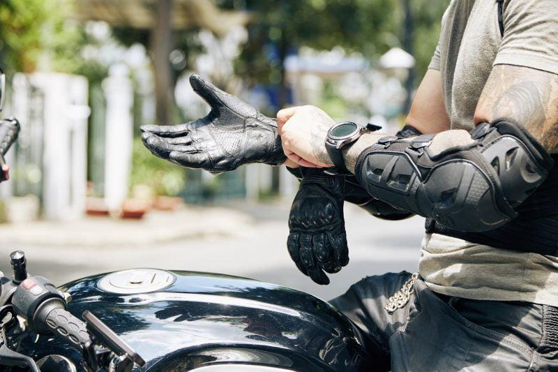 equipement-de-securite-moto